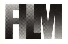 All sizes | Film | Flickr - Photo Sharing! #harris #bottoni #university #of #sontag #logo #cincinnati #forusz