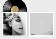 HFDP Petra Marklund #music #vinyl