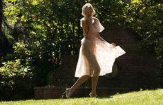 Fashion Photography by Olga Rubio Dalmau #fashion #photography #inspiration