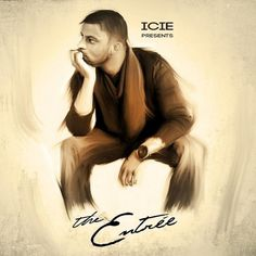 Profile Pictures #maestro #creativity #cd #icie #artwork #paint #mixtape