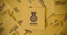 Ananxc3xa1s Travel