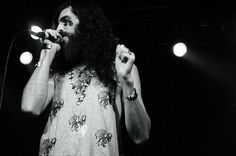 devendra01.jpg (JPEG Image, 500x332 pixels) #film #photography #com #meganmcisaac #music #devendra
