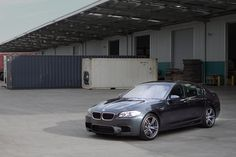 Jeremy Toth Photography :: Stills :: Automotive #bmw #topgear #toth #photography #jeremy