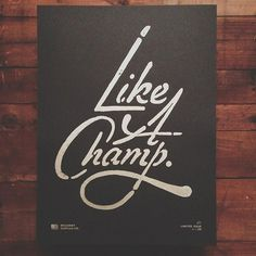 Poster Design Inspiration #design #graphic #poster #typography