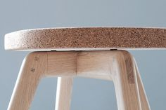 Hans by Florian Saul #modern #design #minimalism #minimal #leibal #minimalist