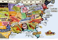 Maps atlaR. #john #maps #hendrix