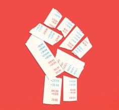 Fortune | Brand activism pays off #illustration