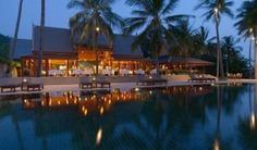 Villa 4572 in Thailand