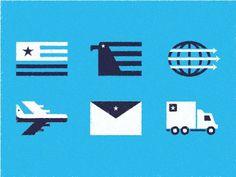 D_shippingicons #shipping #icon #sign #picto #symbol