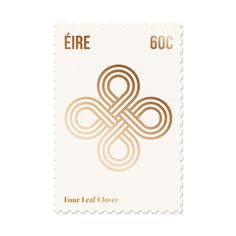Stamps on Behance