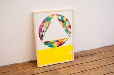 Blog, Emil Kozak Designstudio #poster