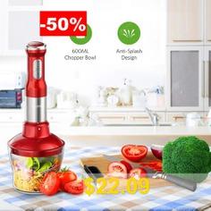 Homiee #Multipurpose # #Blender # #Portable #Juicer #Extractor #Mixer #Milk #Shaker #vegetables