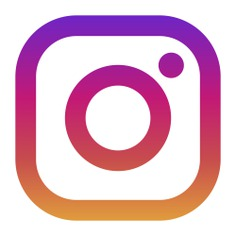 See more icon inspiration related to instagram, logo, social media, brand, social network, logotype and brands and logotypes on Flaticon.