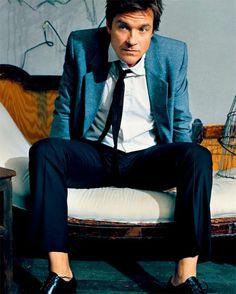 tumblr_mfm27mEXdg1qzleu4o1_500.png (500×623) #suit #casual
