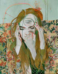 Alexandra Levasseur | PICDIT