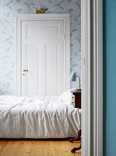 amanda rodriguez styling bedroom1 #interior #design #decor #deco #decoration