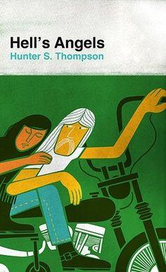 FFFFOUND! | this isn't happiness.™ Peter Nidzgorski, tumblr #cover #illustration #design #book