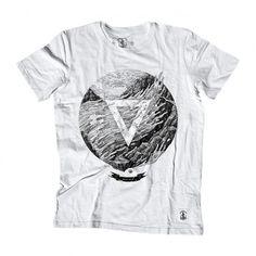 ARCHE Collection #white #black