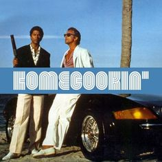 HomeCookin' taste the music #disco #pop #vice #nightclub #music #balearic #mix #miami