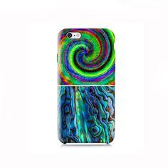 #design #phonecase