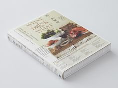 book design wangzhihong.com #publication