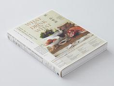 book design   wangzhihong.com