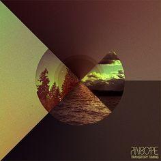 누에바 포르 : 뮤지 인터나시오날#music #album #art #electronic