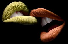 Fernando Milani #inspiration #photography #beauty