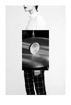 _MG_6242 #collage #white #black #and