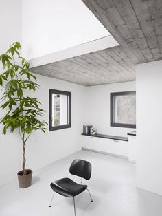 Living room. Casa Rizza by Studio Inches Architettura. #casarizza #studioinchesarchitettura #livingroom