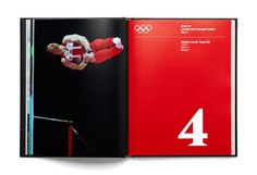 Creative Review Relive The Games #photography #book