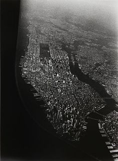 this isn't happiness™ photo caption contains external link #airplane #photography #nyc #cartography #flight #travel #manhattan #birds eye