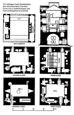 layout.jpg (420×654)