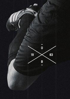 9fa96b8ac4b6ed5f23a47ba1e36a2877.jpg (600×849)