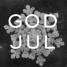 god-jul.jpg (525×525) #god #jul