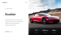 Roadster 1 3x
