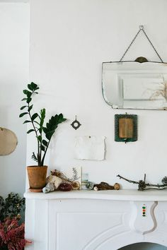 nicole franzen photography #interior #design #decor #deco #decoration
