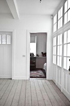 Cozy house in Antwerp #interior
