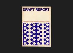 Draft Report - Canada Modern