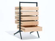bon_drawer01 #furniture #mobiliario