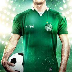 Guarani #marinelli #rodrigo #soccer #brazil #campinas