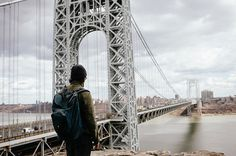 photo #photography #photo #bridge