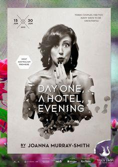 The underlying design behind these Best in Show Award winning posters | dessein blog