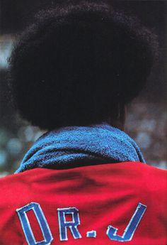 YIMMY'S YAYO™ #photography #basketball #drj