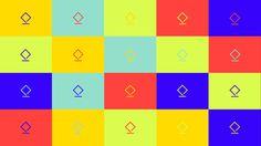 KyCAD #Color Combinations