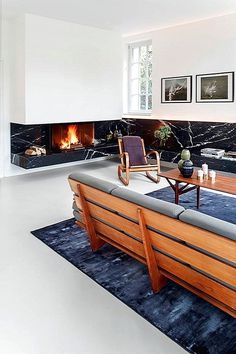Apartment MM Grunewald
