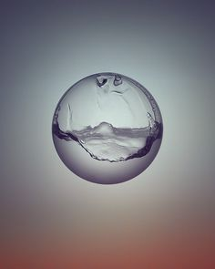 Owen Silverwood #motion #photography #cgi