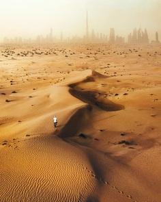 Stunning Travel Landscape Photography by Kyle Mijlof