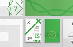Volume-one-stationery-web-2.jpg #logo #branding