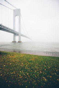 http://13thwitness.com/post/34617328507/verrazano-narrows-bridge-2012